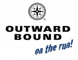 Outward Bound Running Team Store Custom Shirts & Apparel